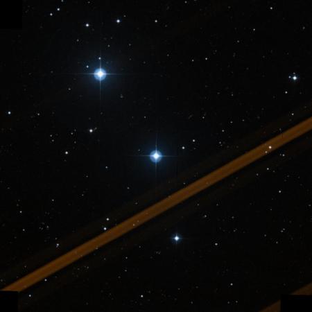 Image of HR 5079