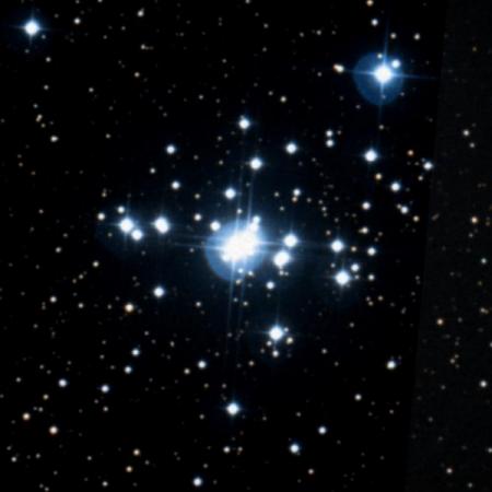 Image of NGC 1502