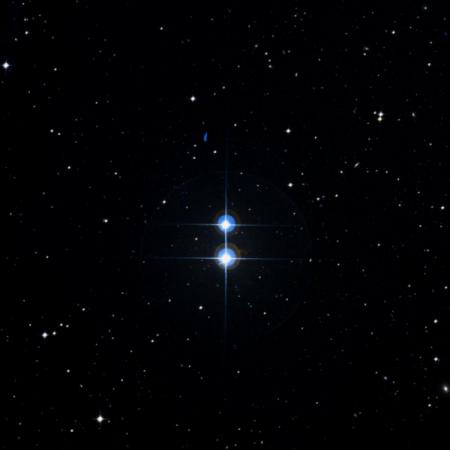 Image of HR 9050