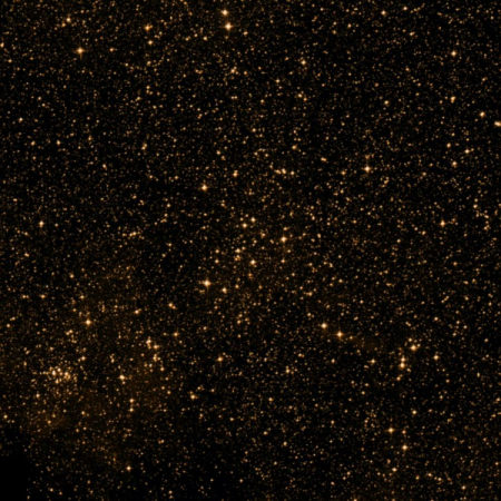 Image of Cr 241