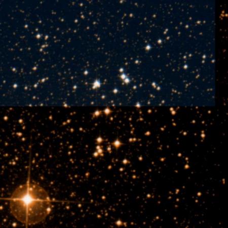 Image of C 98