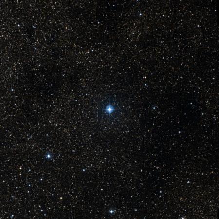 Image of HR 7219