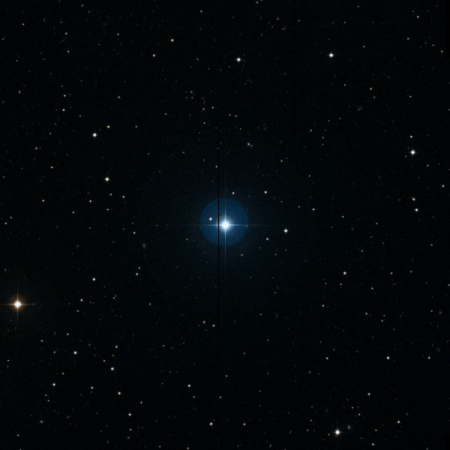 Image of HR 5031