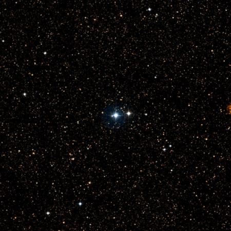 Image of HR 7285