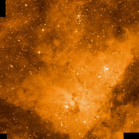Image of Cr 232