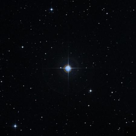 Image of HR 560
