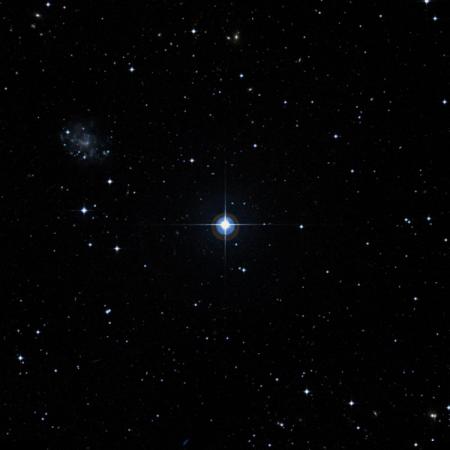 Image of 48-Vir