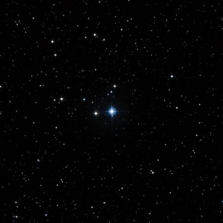 Image of HR 305