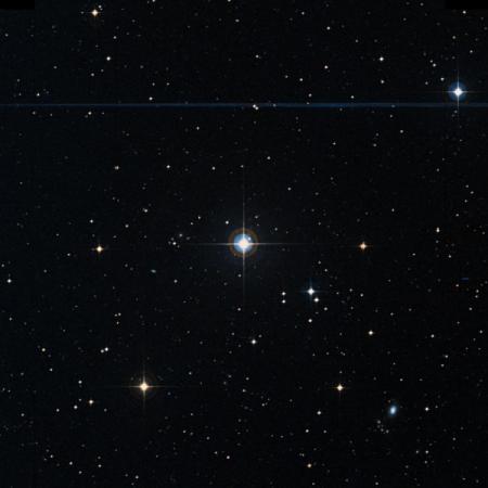 Image of 62-Vir