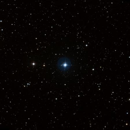 Image of V744 Her