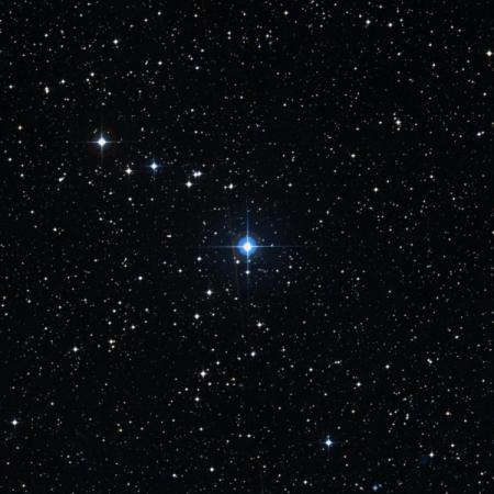 Image of HR 6774