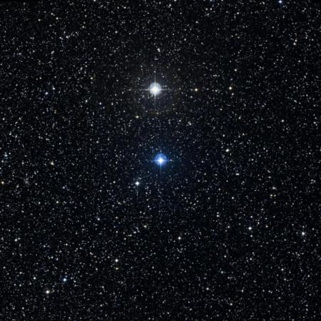 Image of V828 Her