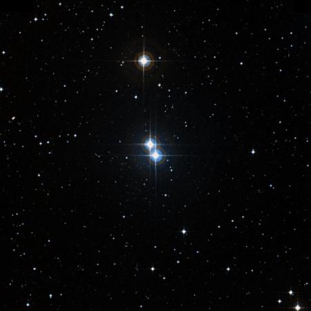 Image of HR 4218
