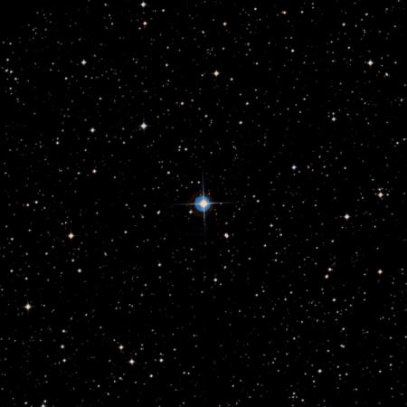Image of HR 2507