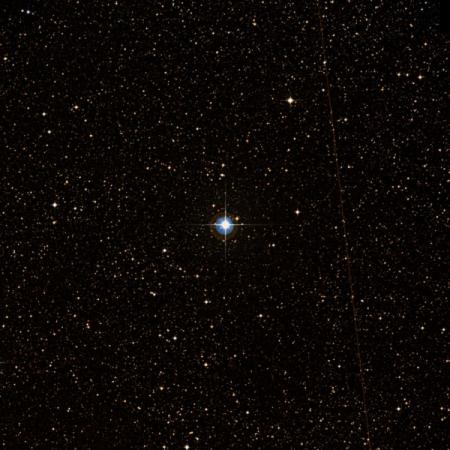 Image of HR 6844