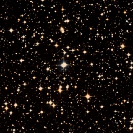 Image of NGC 2423