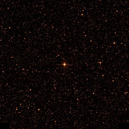 Image of HR 7347