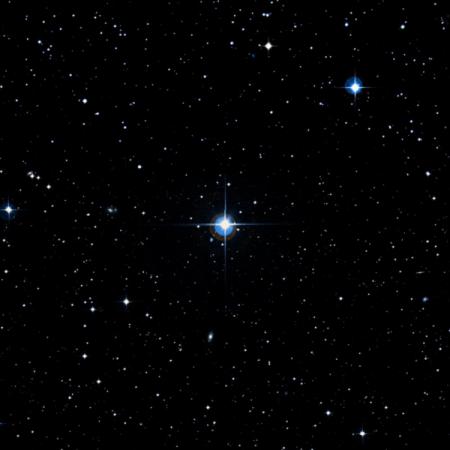 Image of 17-Hya