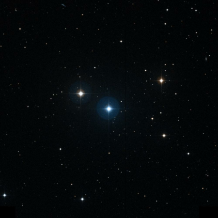 Image of HR 5021