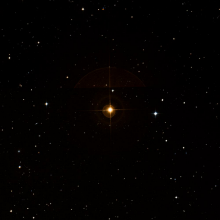 Image of R Scl