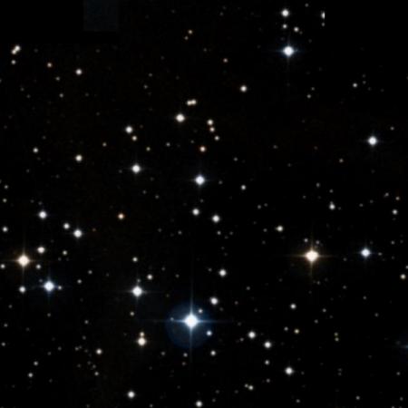 Image of NGC 1342