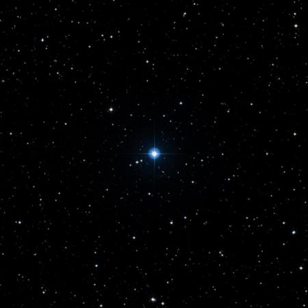 Image of HR 246