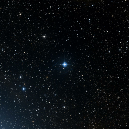 Image of HR 7912