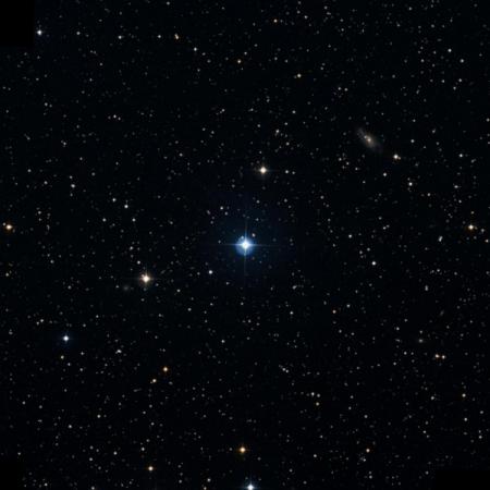 Image of HR 2045