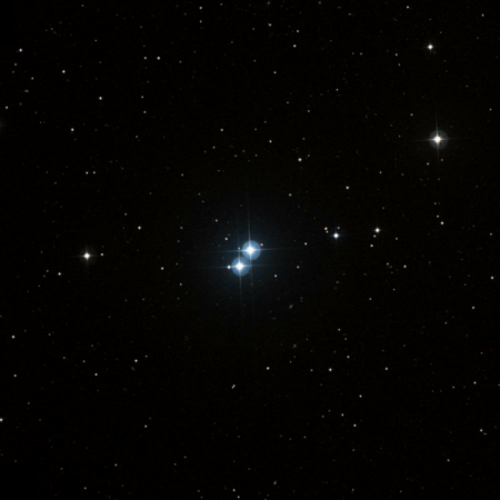 Image of HR 5074