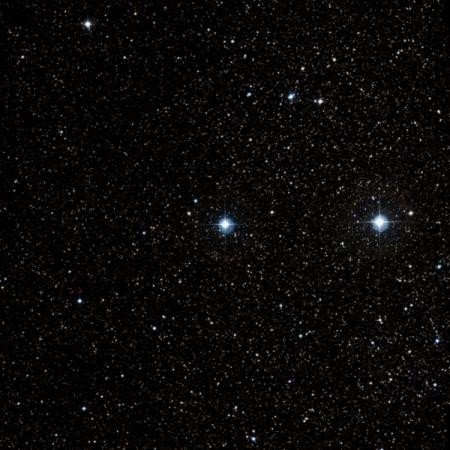 Image of HR 7267