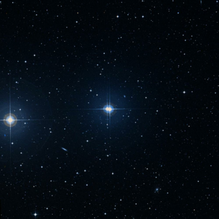 Image of λ¹-Tuc