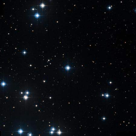 Image of 38-Cnc