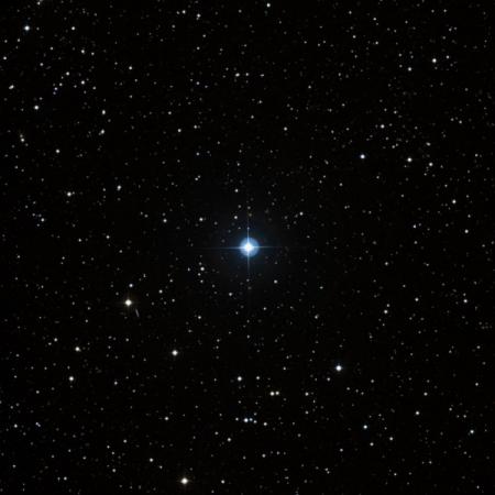 Image of HR 677