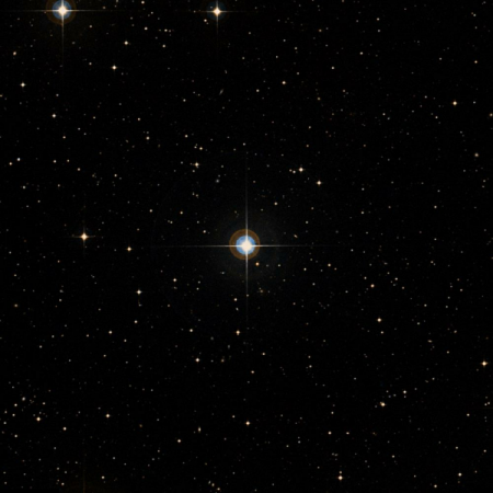 Image of HR 4160