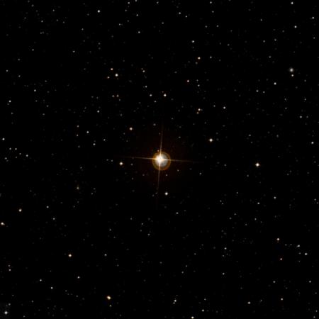 Image of HR 9023