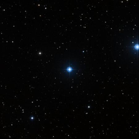 Image of 37-Cnc