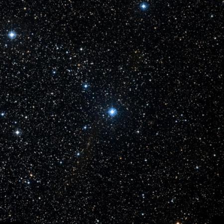Image of HR 8103