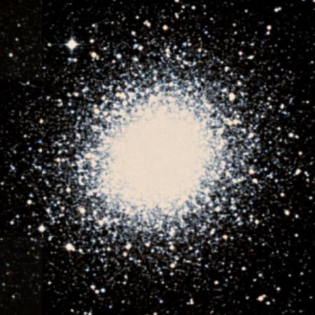 Image of M 2