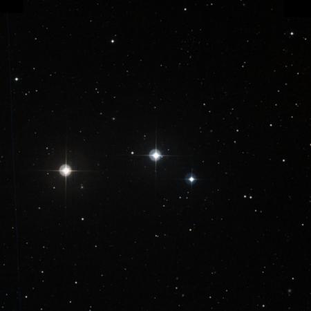 Image of HR 4987