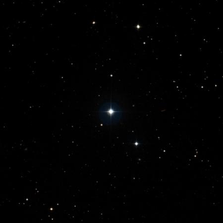 Image of HR 4281