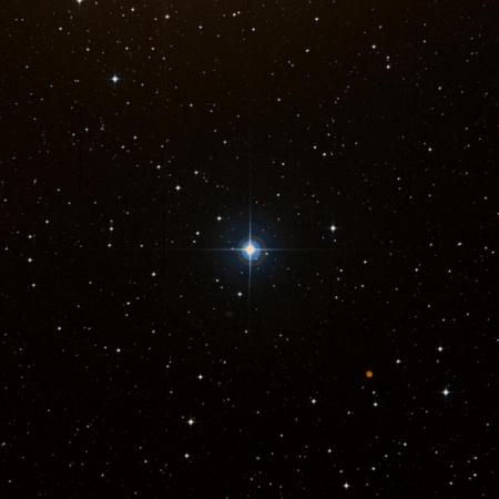 Image of 29-Hya
