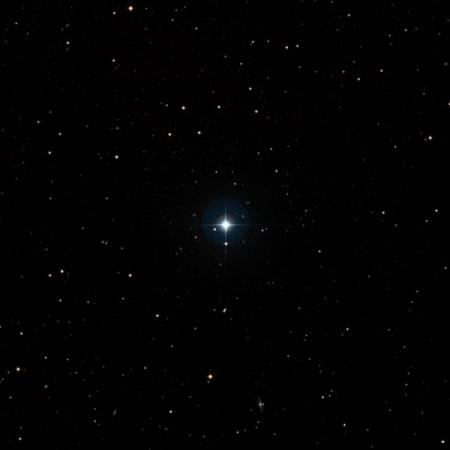 Image of HR 5003