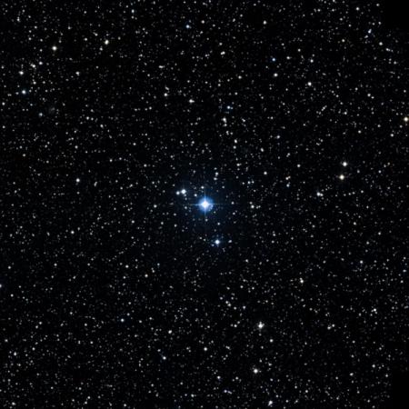 Image of HR 7702