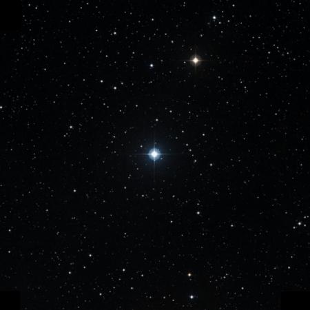 Image of HR 6339