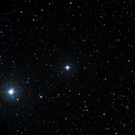 Image of HR 2835