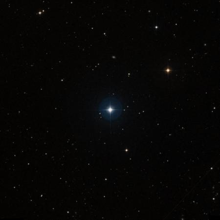 Image of HR 4131