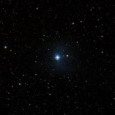 Image of V2112 Oph