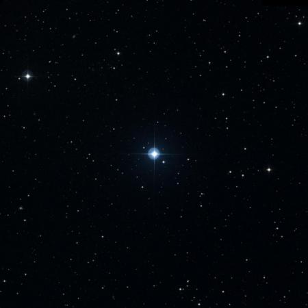 Image of HR 1036