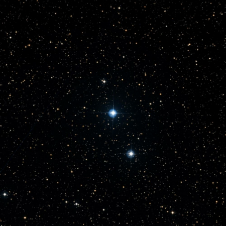 Image of HR 1639