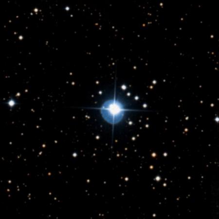 Image of NGC 1444